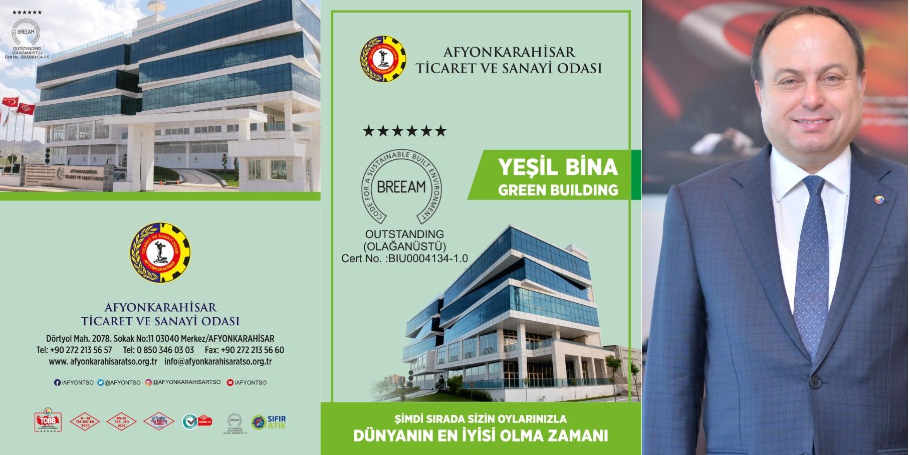"""""""ÜLKEMİZE BİRİNCİLİK YAKIŞIR"""""""
