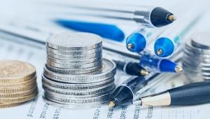 Gayrisafi Yurt İçi Hasıla (GSYH) 2020 yılında %1,8 arttı