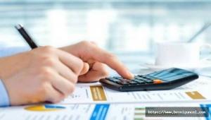 Yurt içi üretici fiyat endeksi (Yİ-ÜFE) yıllık %27,09, aylık %1,22 arttı