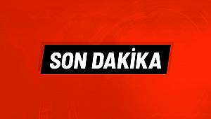 ATAKÖY'DE SİLAHLI KAVGA... 1 ÖLÜ