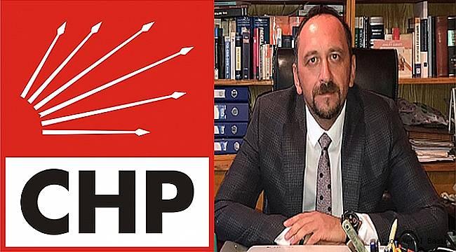 Başkan Ali Arıkan'ın 23 Nisan Mesajı