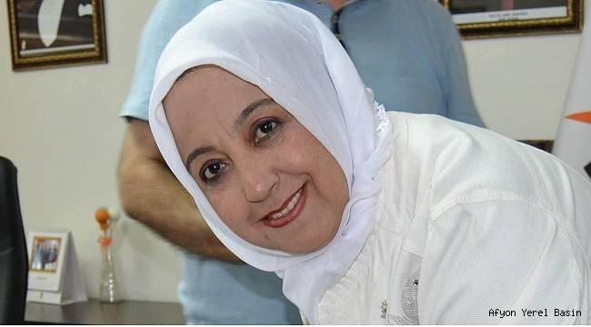 Gazeteci Cansel Kuzu'nun annesi hayatını kaybetti..