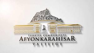 HIFZISIHHA MECLİSİ SALAR'DA YÜZYÜZE EĞİTİME ARA VERDİ..