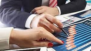 Hizmet Üretici Fiyat Endeksi (H-ÜFE) yıllık %23,70 aylık %3,96 arttı
