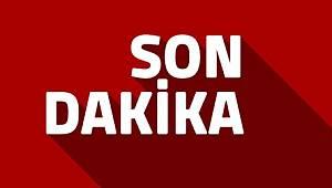 NARKOTİK SUÇLARLA MÜCADELEDE TAM GAZ..!