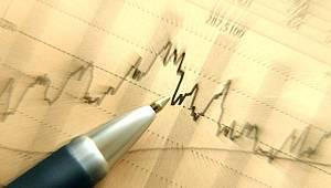Yurt Dışı Üretici Fiyat Endeksi (YD-ÜFE) yıllık %33,19, aylık %7,45 arttı