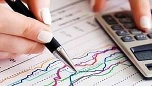 Yurt içi üretici fiyat endeksi (Yİ-ÜFE) yıllık %31,20, aylık %4,13 arttı