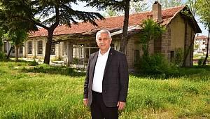 GENÇLİK VE SPOR BAKANI AFYONKARAHİSAR'A İYİ GELDİ..