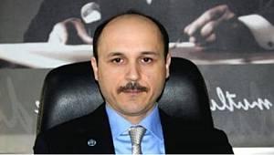 İŞKUR TYP ÇALIŞANLARI MAĞDUR OLDU..
