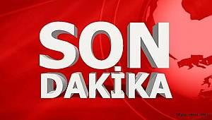 POLİS EKİPLERİ UYUŞTURUCU SATICILARINA GÖZ AÇTIRMIYOR..