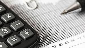 Yurt içi üretici fiyat endeksi (Yİ-ÜFE) yıllık %35,17, aylık %4,34 arttı