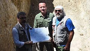 AKÜ Bilim İnsanlarının Deprem ile İlgili 3 TÜBİTAK Projesi Desteklenmeye Hak Kazandı