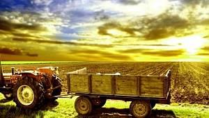Devlet destekli tarım sigortalarında toplam sigorta bedeli %50,7 arttı