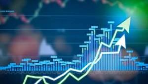Yurt içi üretici fiyat endeksi (Yİ-ÜFE) yıllık %42,89, aylık %4,01 arttı