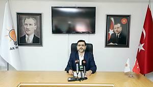 """CHP'NİN ANTİDEMOKRATİK UYGULAMALARINI RAFA KALDIRINCA İDAM EDİLDİLER"""