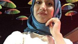 Afyon'da Genç öğretmen Evinde ölü Bulundu