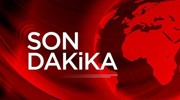 Yabancı Uyruklu 15 Kaçak Sultandağı'nda Yakalandı