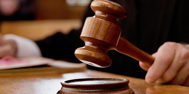 Fetö Davalarında Tanıklar Dinleniyor