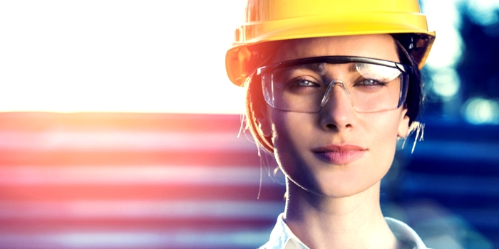 Erkeklerin Yüzde 25'i Kadınların çalışmasını İstemiyor