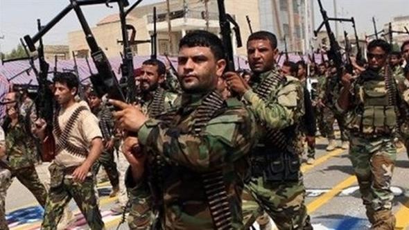 İran: Doğu Guta'da Savaş Devam Edecek