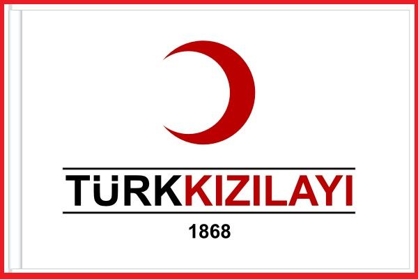 """Türk Kızılayı 14 Haziran """"dünya Gönüllü Kan Bağışçıları Günü""""nü Kutluyor"""