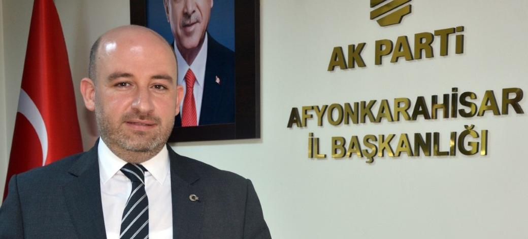 """""""ilk Kez Bir Başbakan Darbeye Karşı çıktı Ve Tarihe Gömdü"""""""