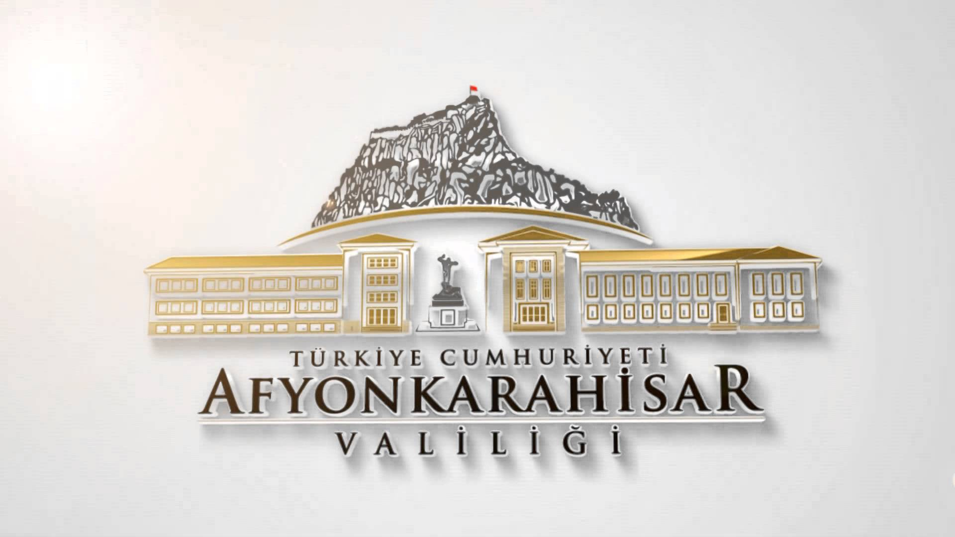 Vali Tutulmaz'ın 21 Mart Nevruz Bayramı Kutlama Mesajı