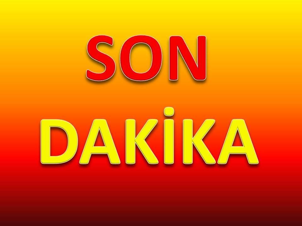 Fetö'den Yargılanan Sanık Mahkemede Akparti'nin Arkasına Saklanmaya Kalktı