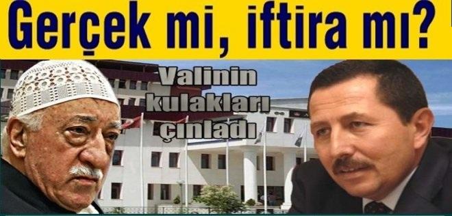 """""""pensilvanya'ya Vali İrfan Balkanlıoğlu İle Birlikte Gittik"""""""