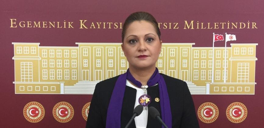 """""""460 Bin öğretmen Atama Bekliyor, Akp Atamamakta İnat Ediyor"""""""