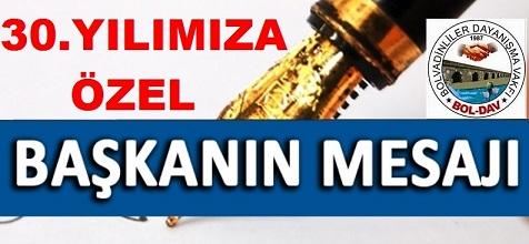 Kelekçi: