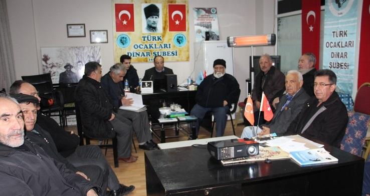"""""""doğu Türkistan Ve Türkistan Türklerinin Dramı"""