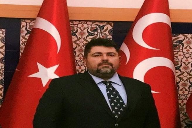 Türker Başvurular Devam Ediyor..