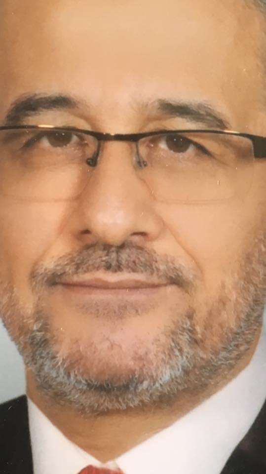SOSYAL MEDYADAKİ YANGIN!. - Şaban Öztürk - Afyon Yerel Basın