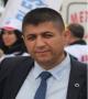 Ahmet UÇMAK